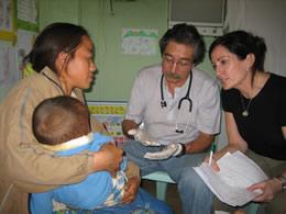 Mittaphab clinic